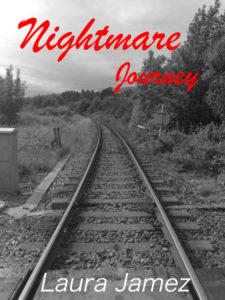 nightmare-journey-cover